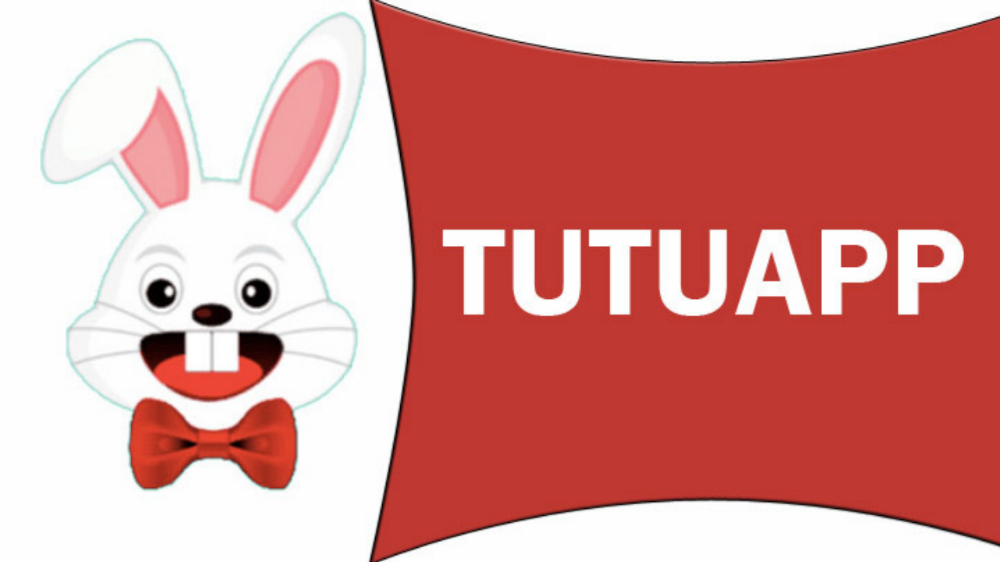 Does TUTUAPP paid? Here are the best alternatives