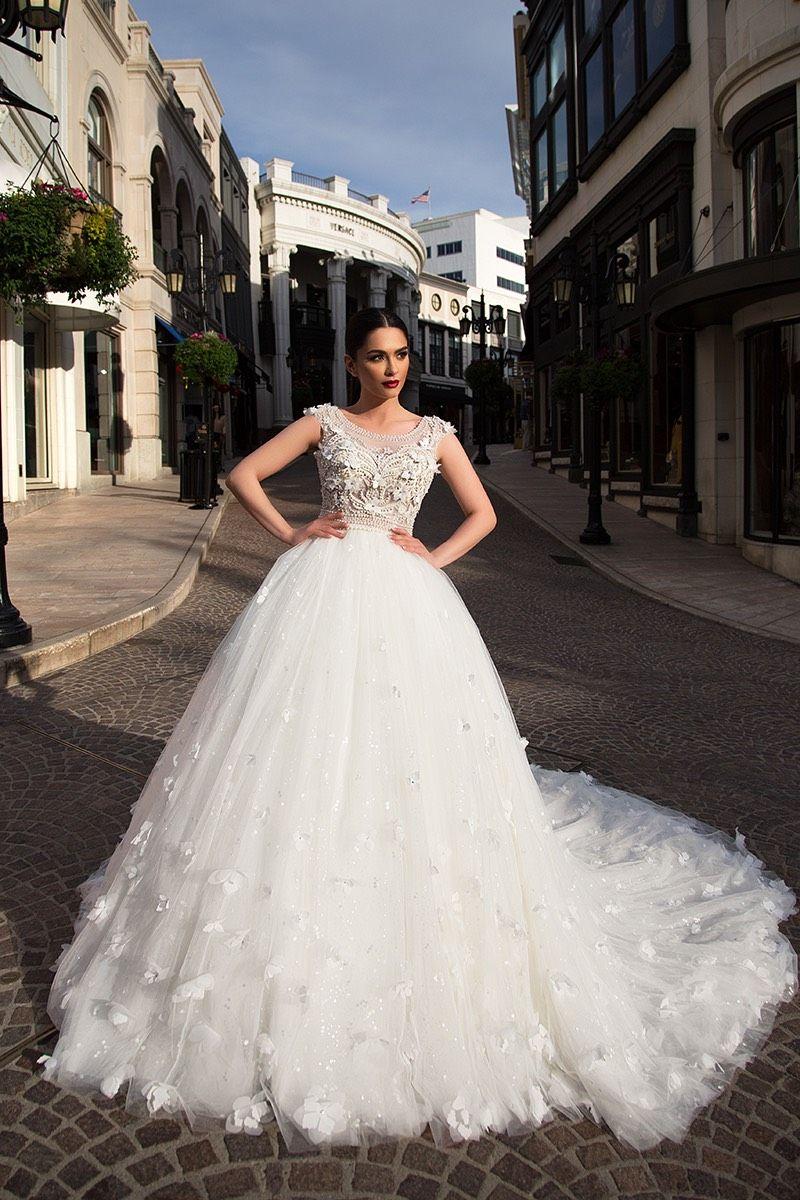 свадьба wedding weddingday невеста цветноесвадебноеплатье