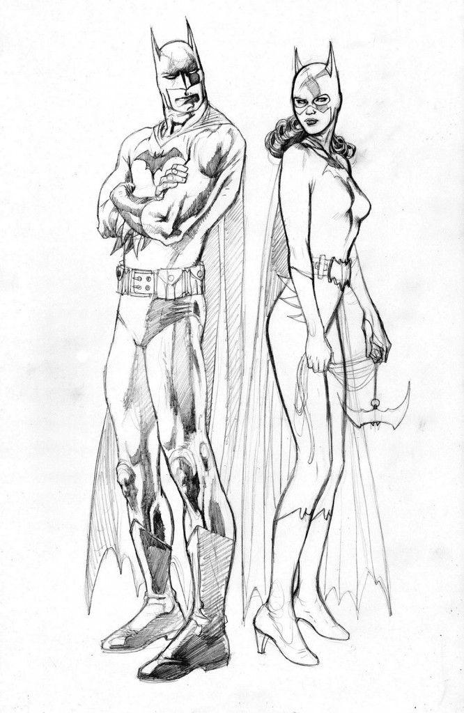 batman vs superman ausmalbilder  superhelden malvorlagen