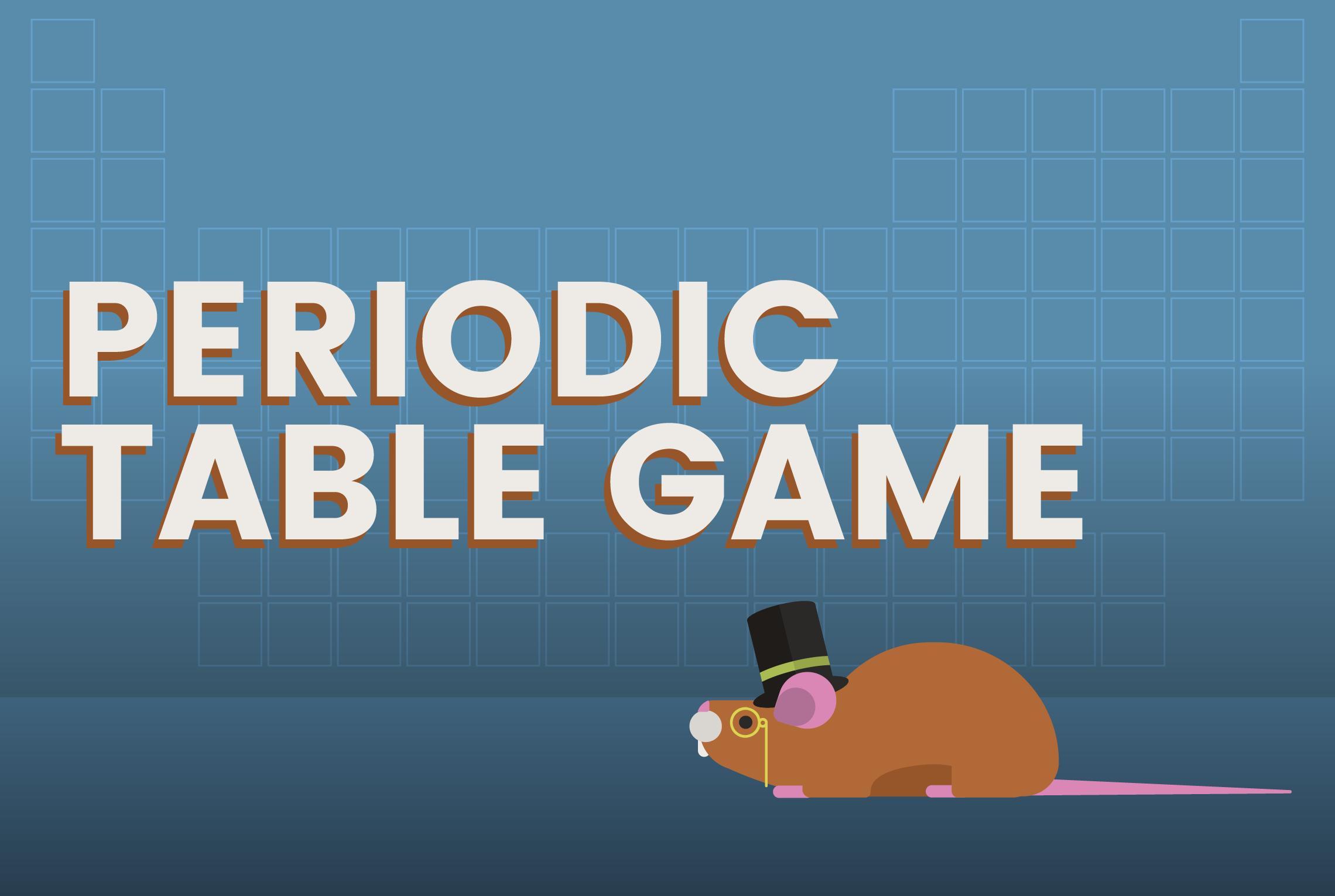 Name the chemical element grade 6 pinterest periodic table name the chemical element online games for kidstable gamesperiodic urtaz Choice Image