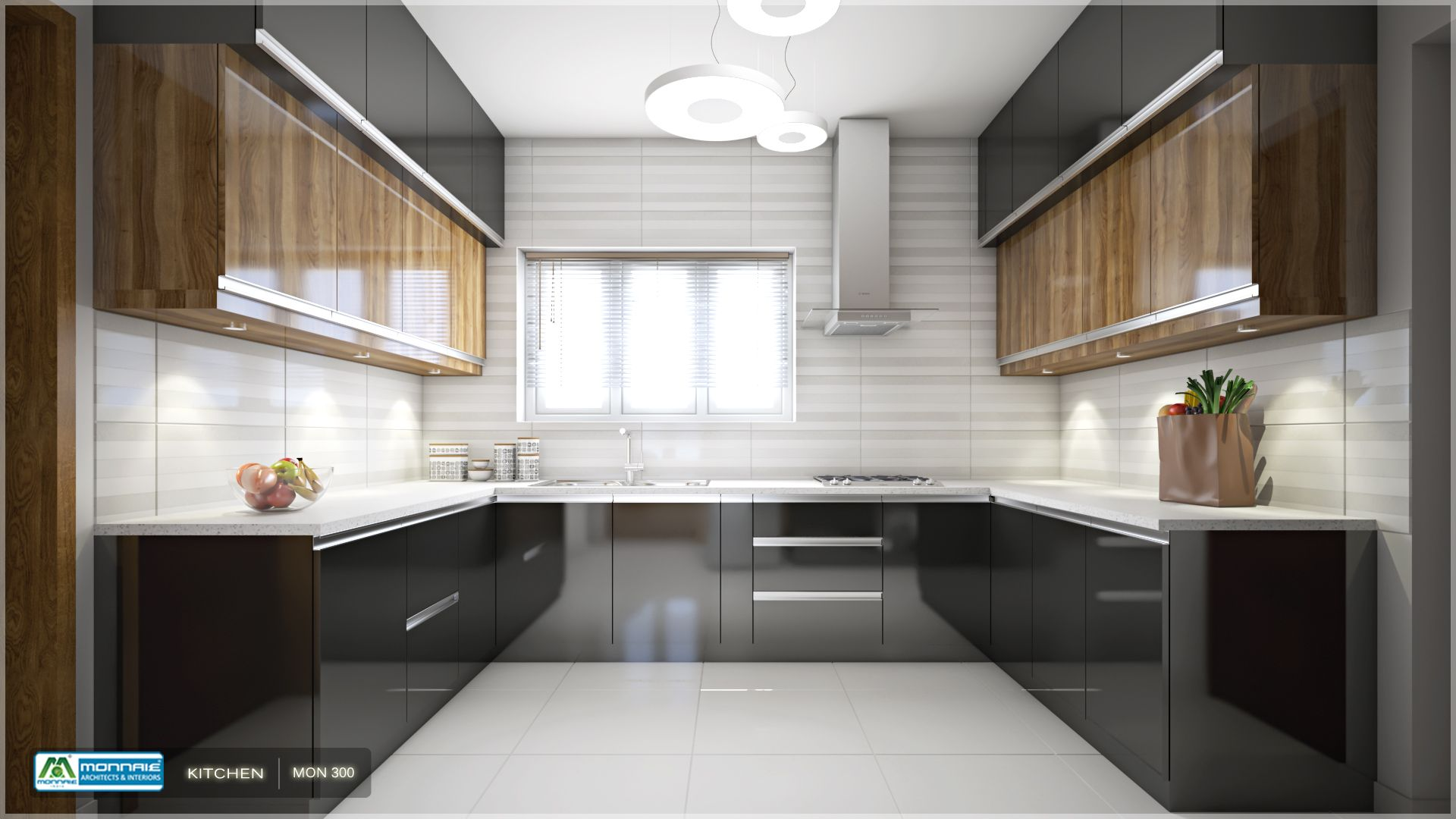 Monnaie Interiors Is One Of The Top Interior Designers In Coimbatore We Assure You Quality Inte Kitchen Design Best Kitchen Designs Affordable Interior Design