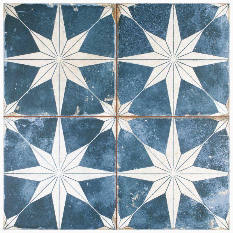 mosaic flooring floor and wall tile