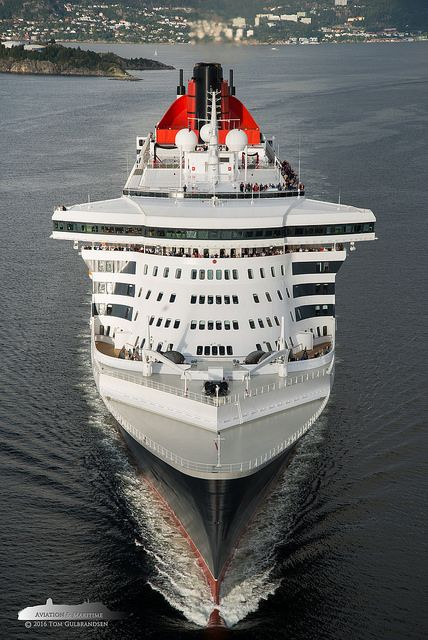Queen Mary CRUISE Pinterest Queen Mary And Cruises - Princess mary cruise ship