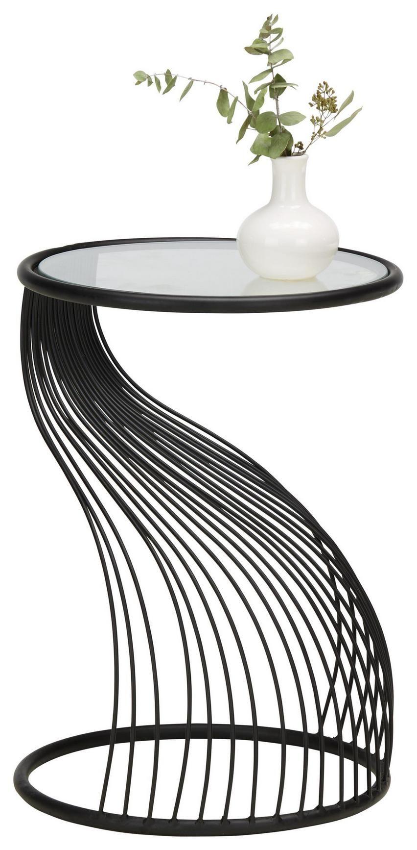 Beistelltisch In Schwarz Online Kaufen Momax Beistelltisch Glas Beistelltisch Couchtisch Weiss Hochglanz