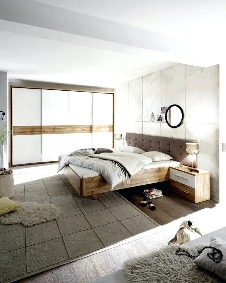 Schlafzimmer Komplettangebote New Schlafzimmer Komplett Angebote Poco Schlafzimm Zahra Style In 2020 Schlafzimmer Ideen Graues Schlafzimmer Schlafzimmer Bett