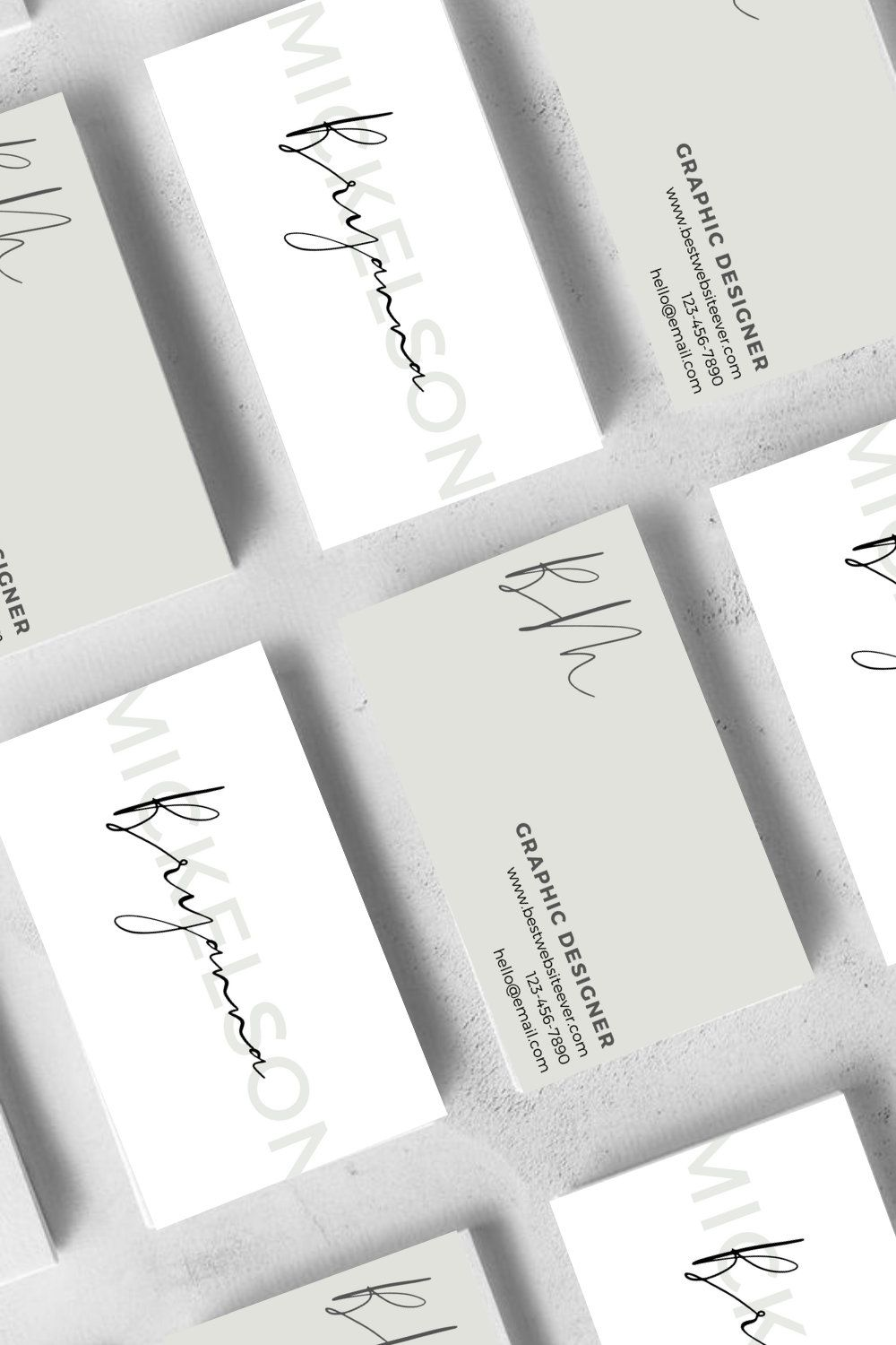 Are You A Business Owner Do You Want To Stand Out Business Cards Are A Great Way To Make P Name Card Design Printing Business Cards Business Card Inspiration