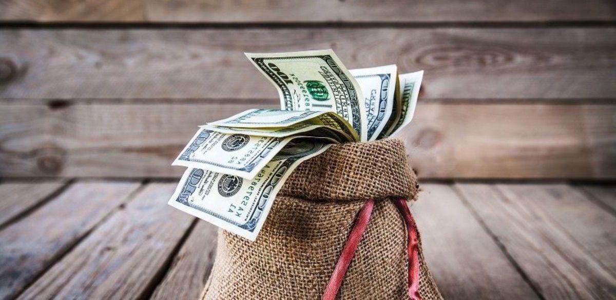 сергиев посад быстрые займы