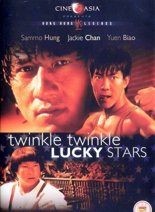 twinkle twinkle lucky star movie download in hindi