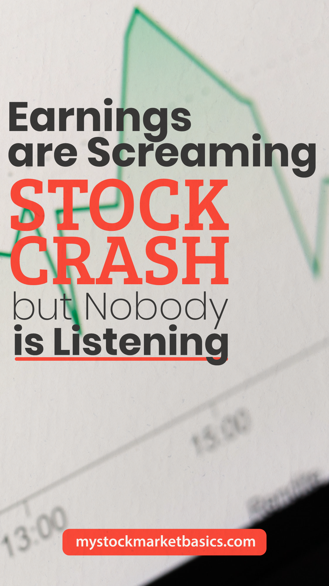Pin on Stock Market Basics Investment Tips Stock