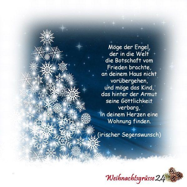 Weihnachtssprüche Geschäftlich Für Karten.Pin Von Yv Win Auf Weihnachten Accounting