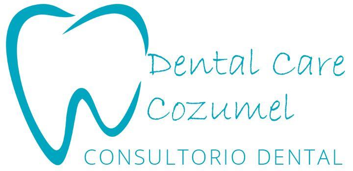 Dental Care Cozumel | Consultorio Dental