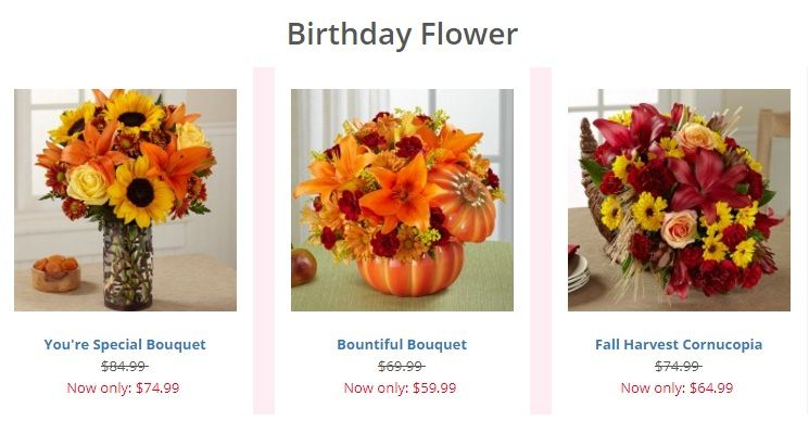 Whether you're looking for local same day flower delivery in NYC or easy nationwide delivery, you can trust our experience. So if you're looking for beautiful, pocket-friendly flowers in New York City, look no further than us. Even if you need to send a last-minute gift? Don't worry! Our Same Day Flower Delivery NYC is always there to help you even on holidays.