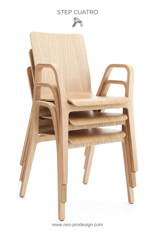 Pin Auf Stuhle Gastronomie