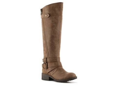 Madden Girl Master Riding Boot Dsw Riding Boots Boots
