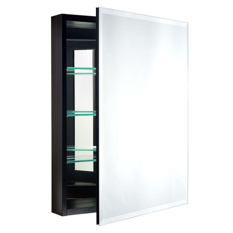Miseno Mbc3023 Products Surface Mount Medicine Cabinet