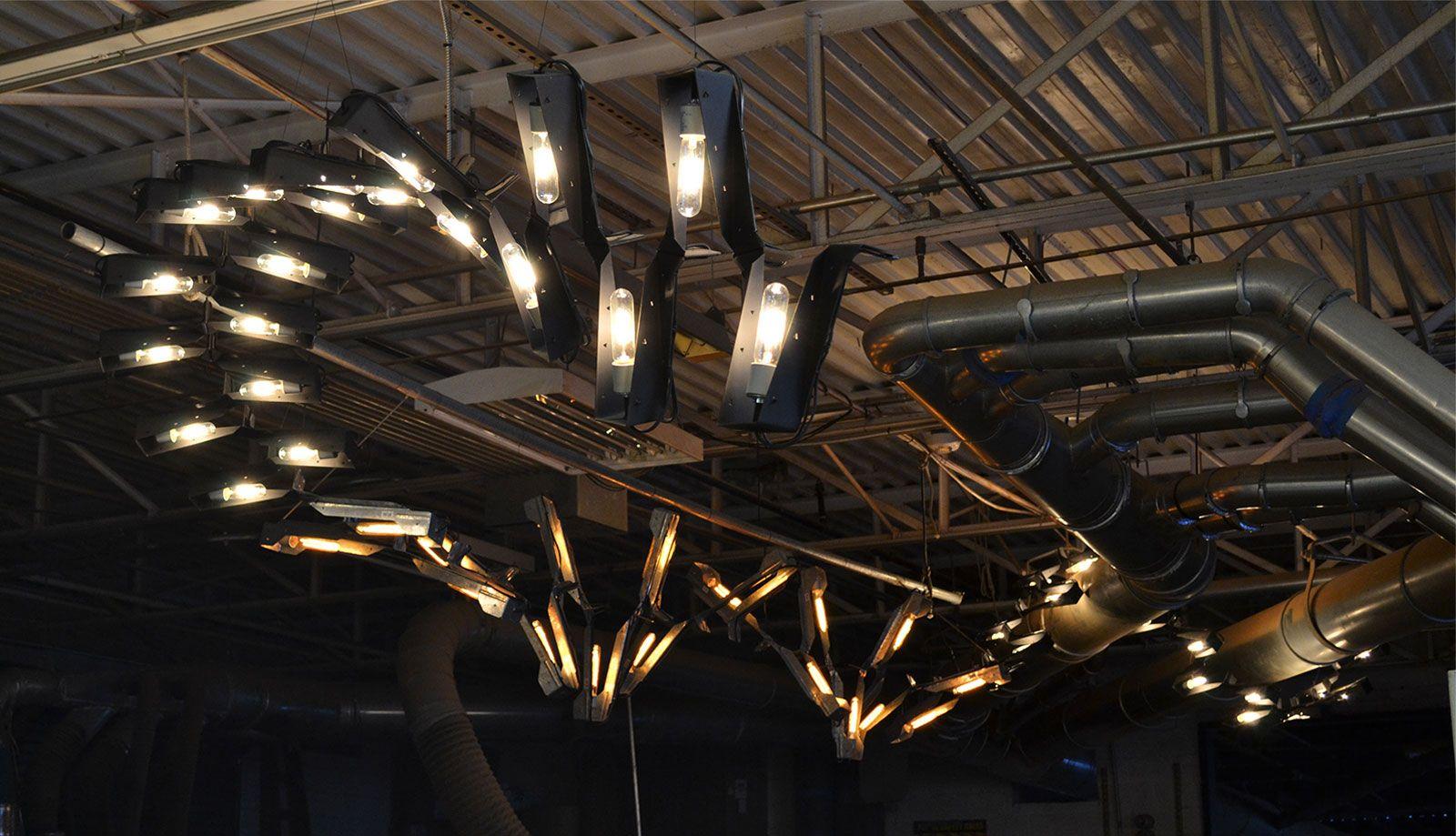 Warbach lighting and design warbach creations pinterest home austin texaslighting arubaitofo Gallery