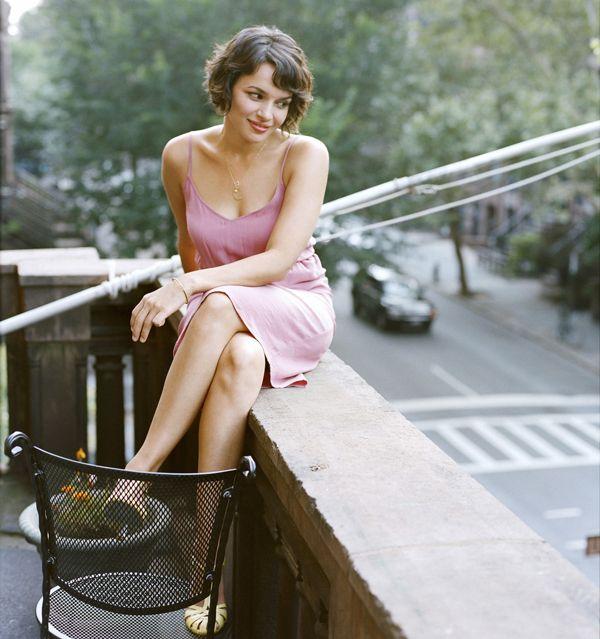 Ainda Lembro - Marisa Monte - YouTube