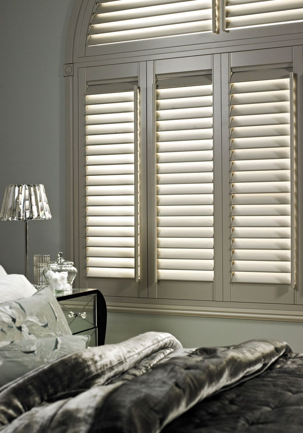 Our exclusive collection of laura ashley window shutters get your