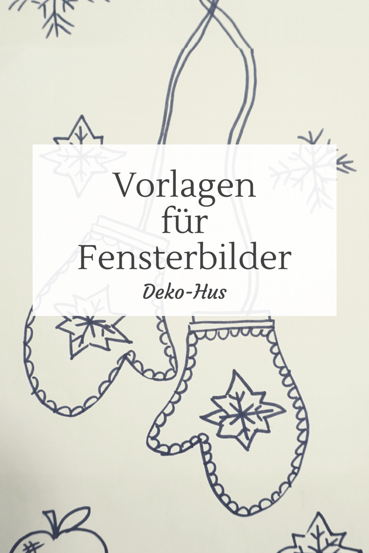 fensterbilder weihnachten vorlagen kostenlos patterns templates silhouettes weihnachten. Black Bedroom Furniture Sets. Home Design Ideas
