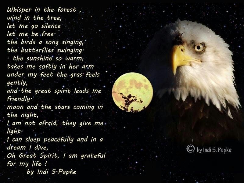 Native American poems | native American poetry | Pinterest | Poems ...