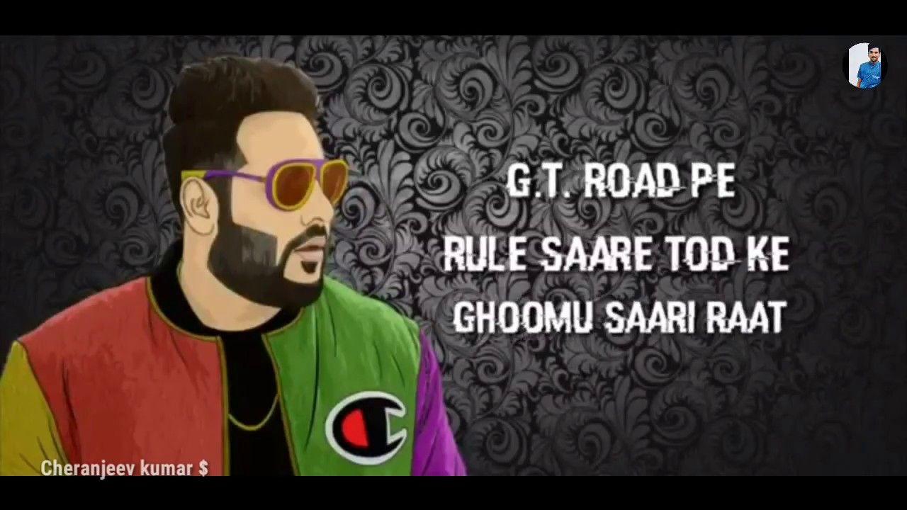Take off | Badshah new song | badshah rap status | badshah
