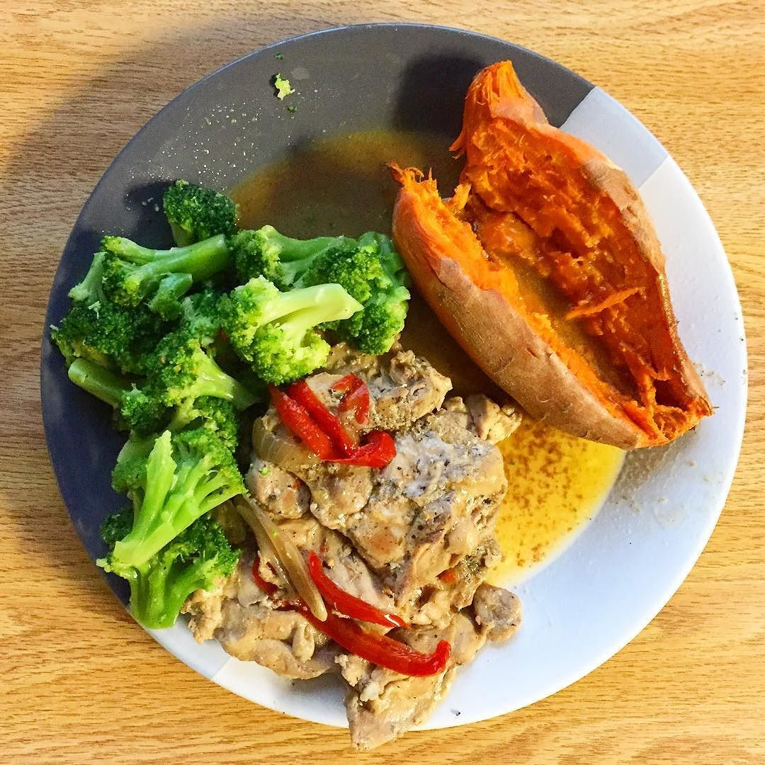 Ζεστό ή κρύο: Πώς πρέπει να τρως το φαγητό