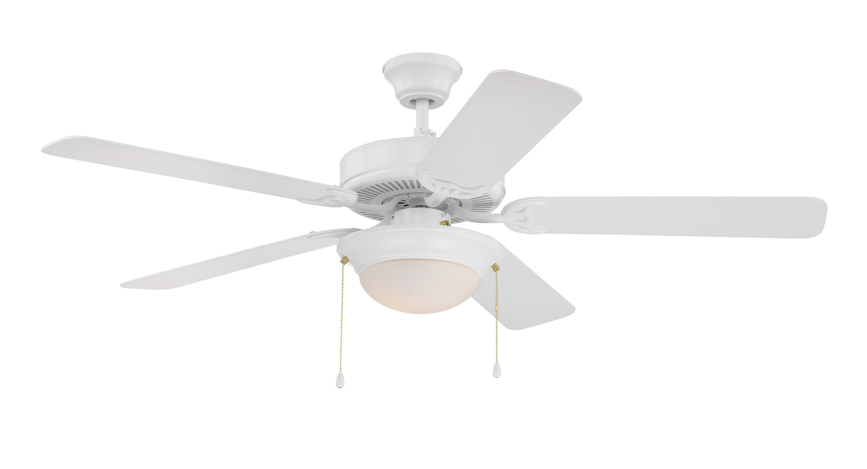 Regency Professional Series Ceiling Fan $165 00