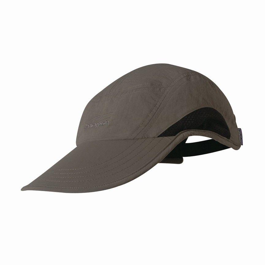 2f3df8faa4f Long Bill Baseball Cap - Custom Skull Caps