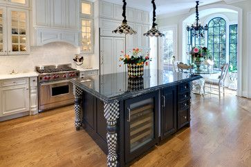 Mackenzie Childs Design Ideas Pictures Remodel And Decor