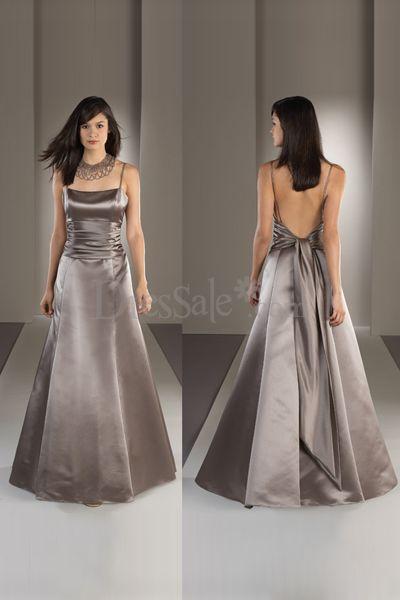 junior bridesmaid dresses under 50 dollars