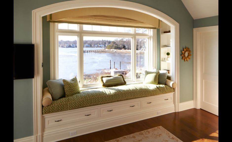 1000  images about Window Seats for Reading and Rela on Pinterest    Nooks  Breakfast nooks and Window benches. 1000  images about Window Seats for Reading and Rela on