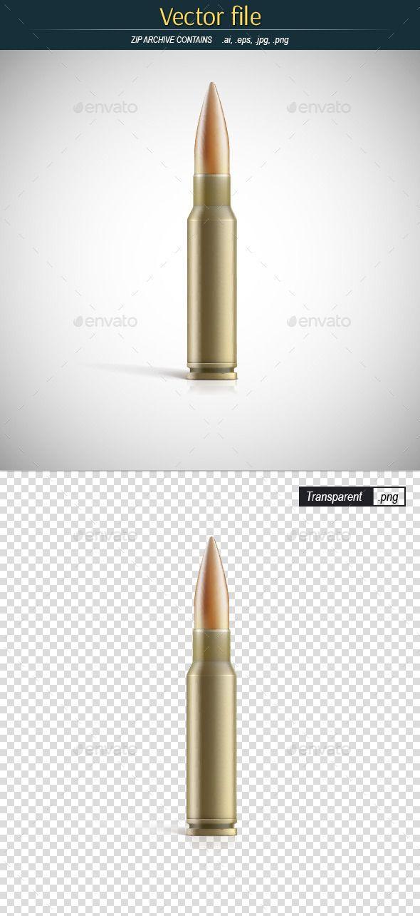 Bullet Ak47 Bullet Tattoo Lipstick Lipstick Tattoos