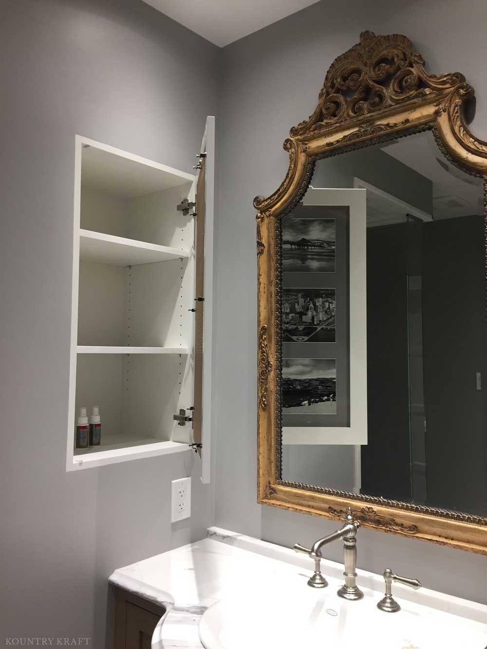 custom bathroom vanity cabinets in pittsburgh on custom bathroom vanity plans id=31964