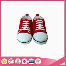 Indoor slipper, Boot, animal slipper direct from China (Mainland)