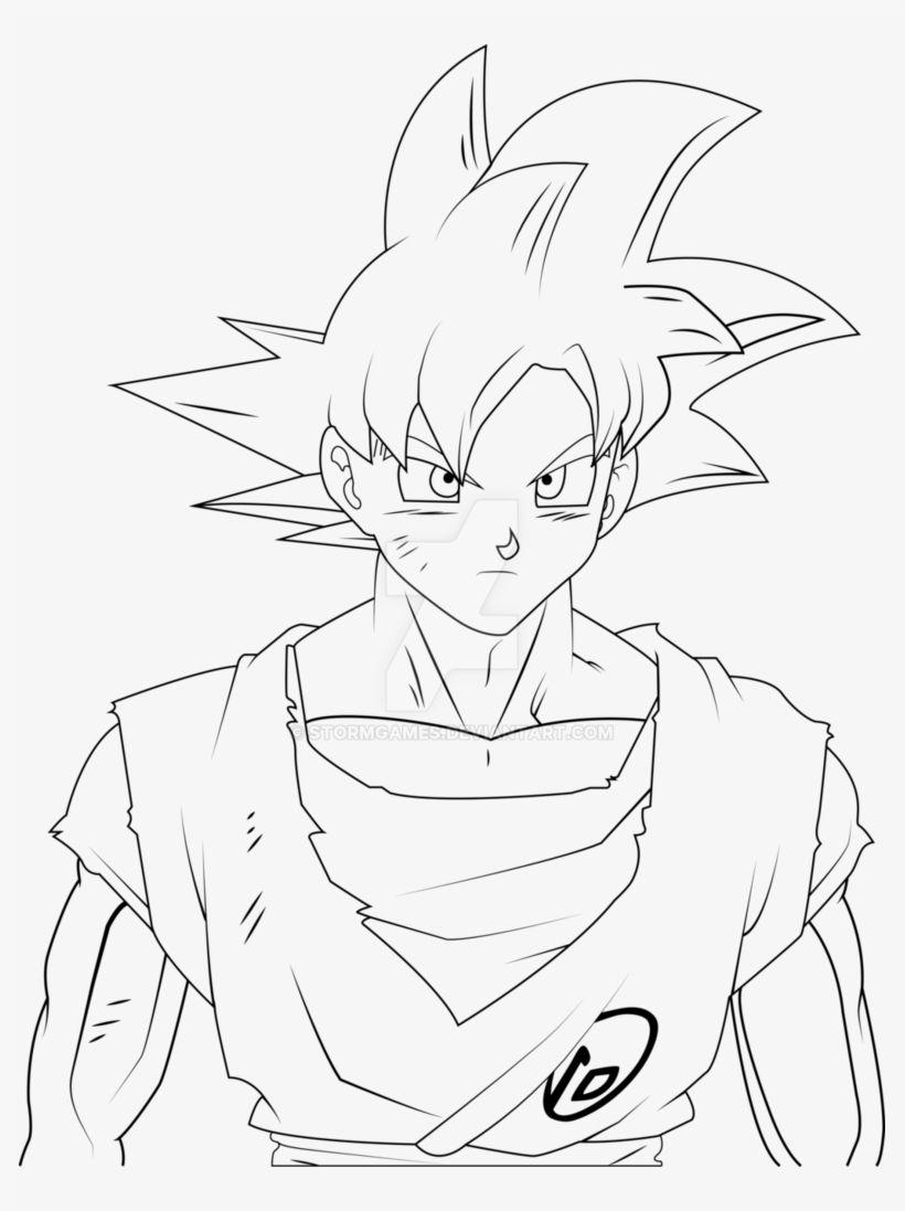 Download Goku Super Saiyan God Drawing At Getdrawings Super Saiyan God Goku Drawingpng Goku Super Saiyan Blue Goku Super Saiyan God Super Saiyan Blue Kaioken