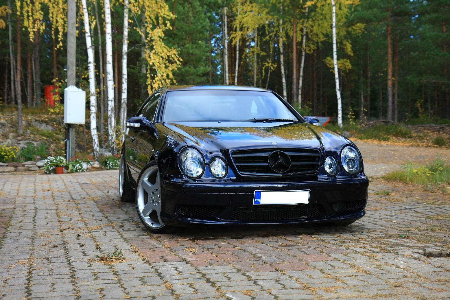 w208 cabrio tuning google zoeken cars from heaven. Black Bedroom Furniture Sets. Home Design Ideas