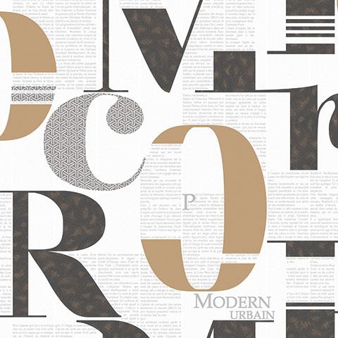ورق جدران مورد شبابي Symbols Wallpaper Letters