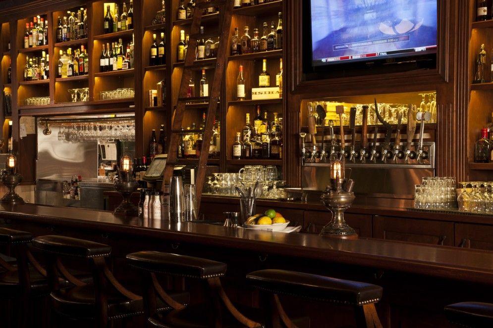 back bar - Google Search | Jitterbug Bar Ideas | Pinterest | Bar ...