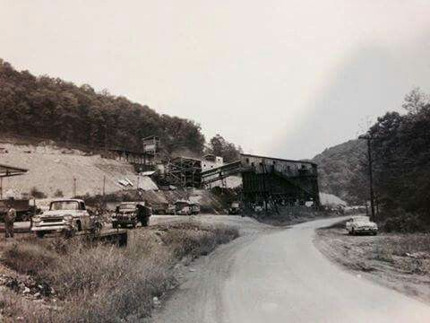 Collins Mining