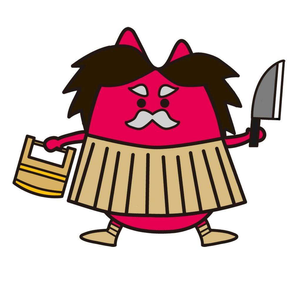 Pin By Yamada Fumiko Peco On ゆるキャラ Character Inspiration Mascot Character
