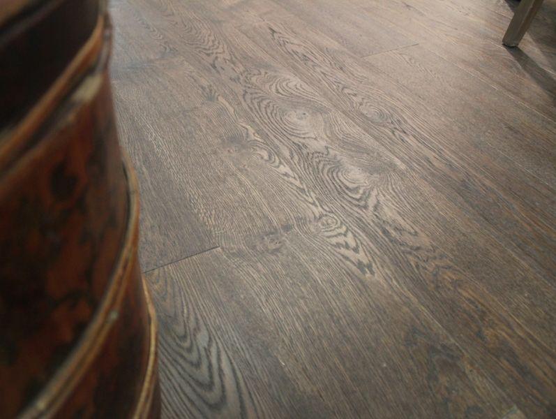 Timber Flooring | Carpet Call