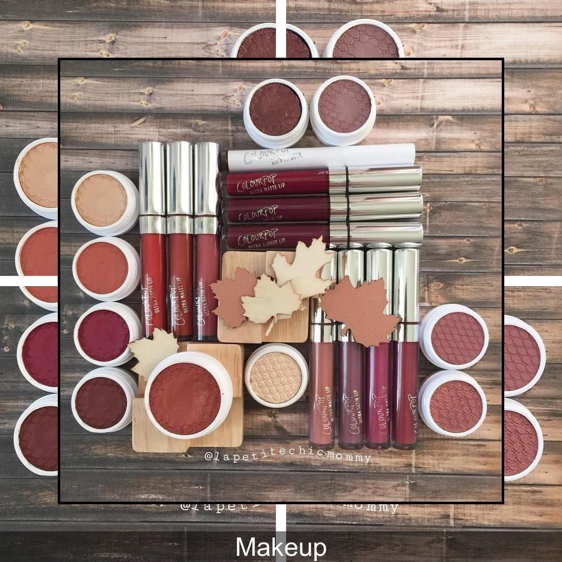Cheap Oval Makeup Brushes Best Makeup Tools Loreal