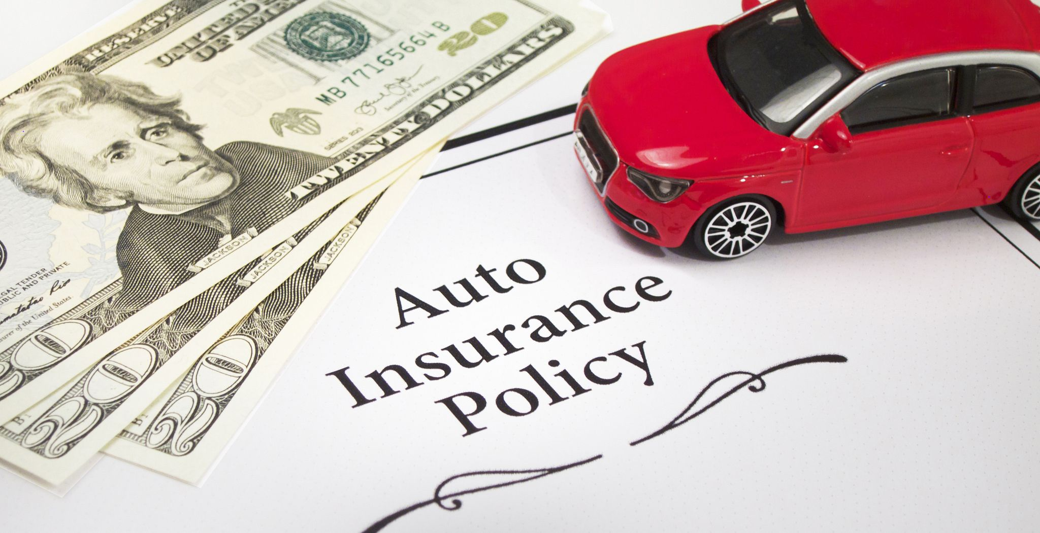 Commercial Auto Insurance Quotes Magnificent Save Money On Car Insurance With These Helpful Tips  Helpful Hints