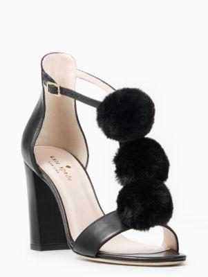 f117e456f391 india heels