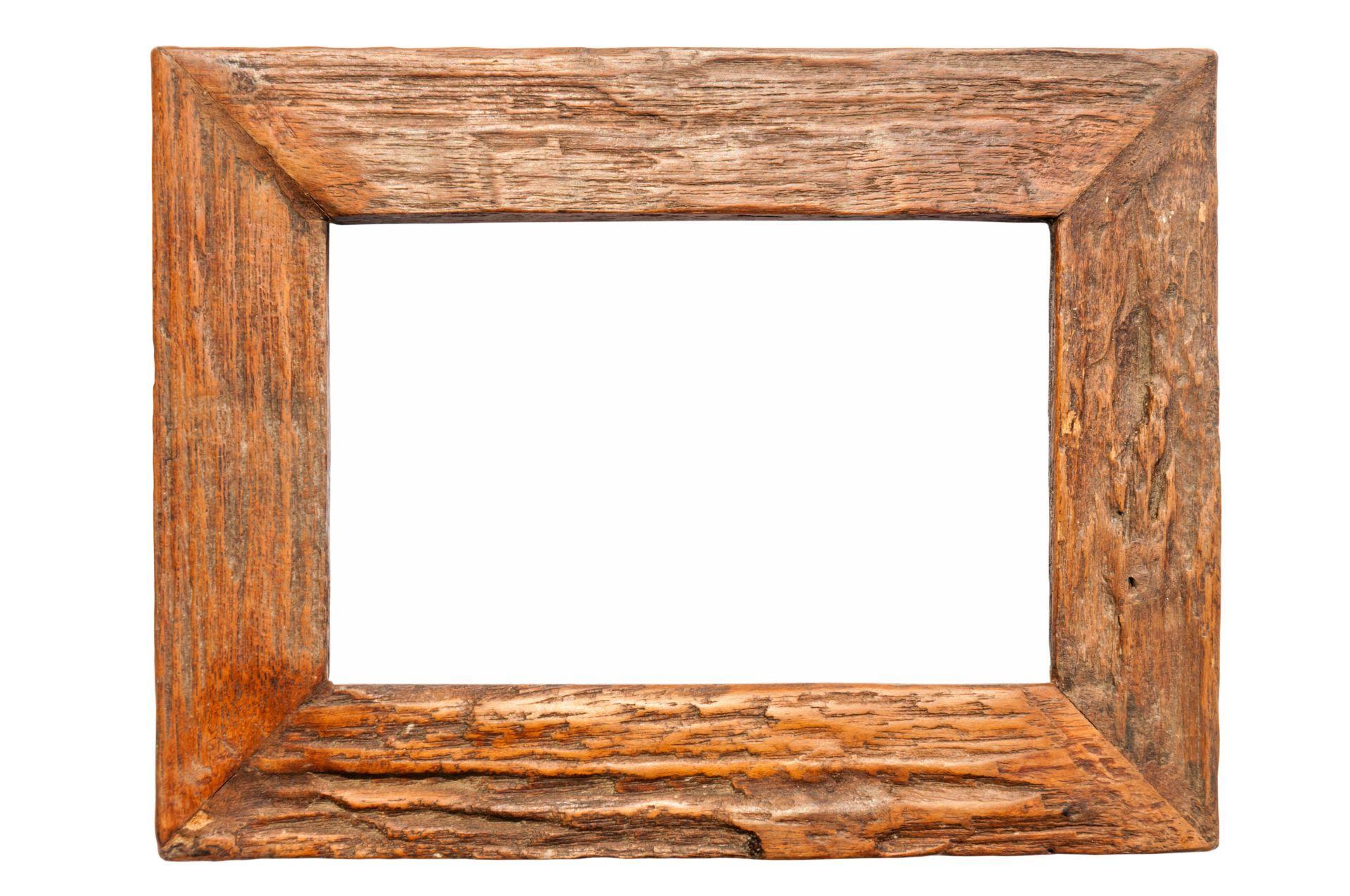 tipps zum basteln sch ner bilderrahmen fotogestaltung deko tipps pinterest. Black Bedroom Furniture Sets. Home Design Ideas