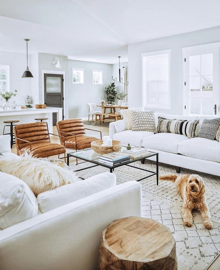 Luxuryroomfurniture also harlan coffee table in th floor living room decor rh pinterest