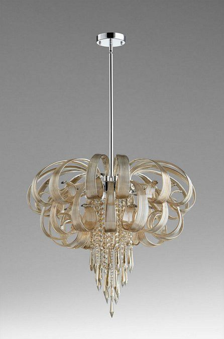 cyan design cindy lou who chandelier cyan design 05947