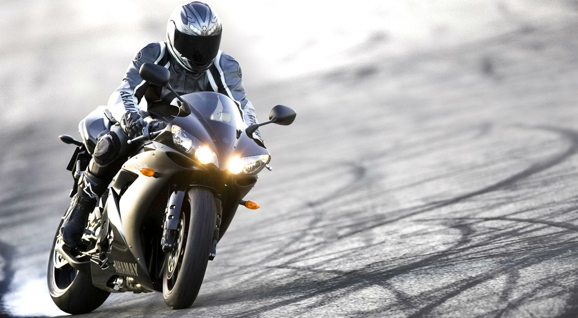 Bikes Wallpapers Windows 7 Download With Images Widescreen