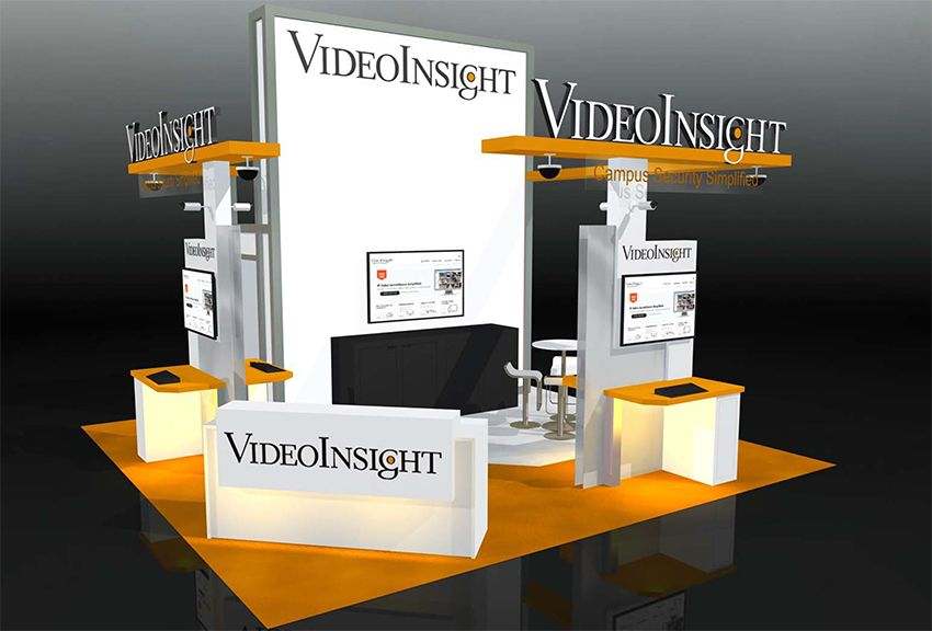 Best Exhibition Stand Ever : Best ideas about booth designbest exhibition stand design usabest