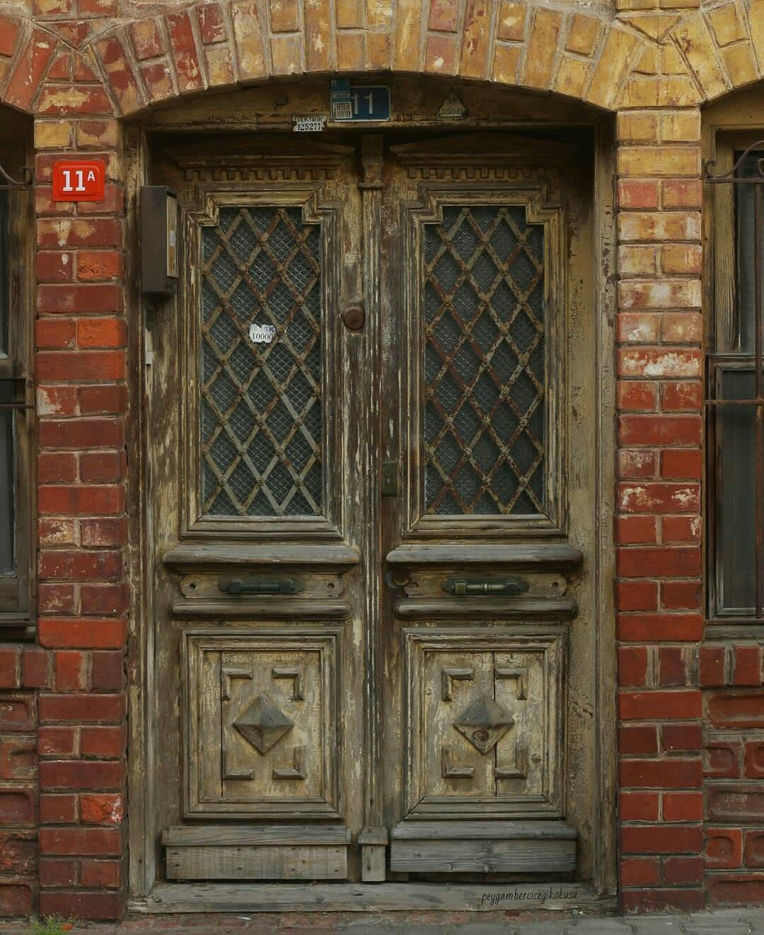 Pin by a r on doors and windows pinterest doors door gate and